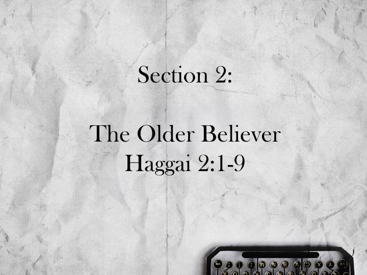 Haggai 1-2.009.jpeg
