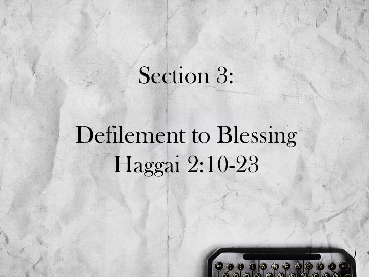 Haggai 1-2.012.jpeg