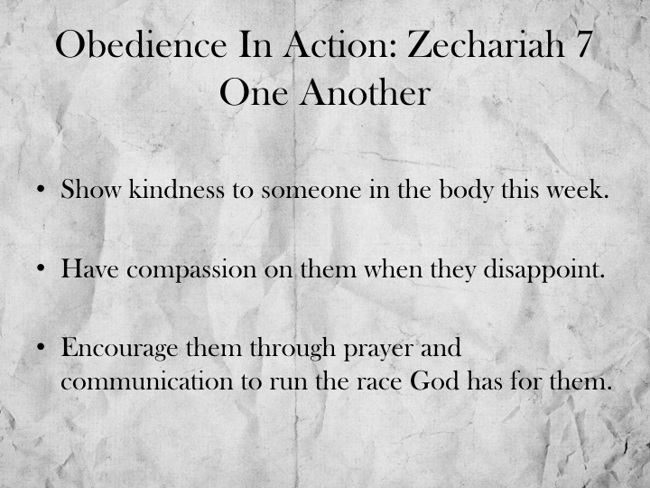 Zechariah 7.008.jpeg