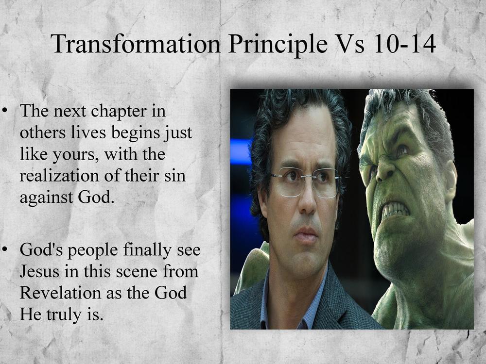 6-Zechariah 12-page-008.jpg