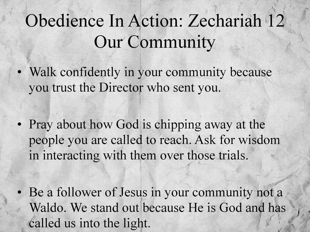 6-Zechariah 12-page-010.jpg