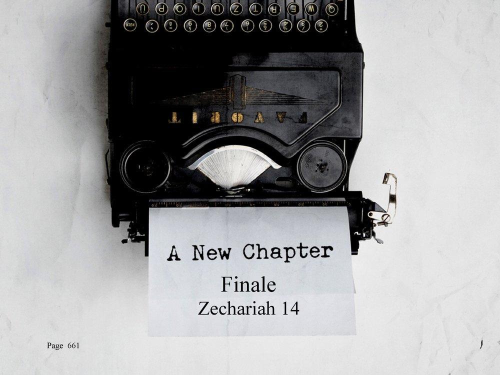 8-Zechariah 14-page-001.jpg