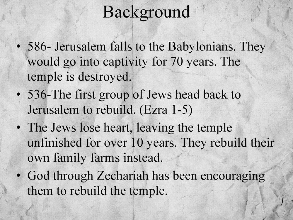 8-Zechariah 14-page-003.jpg