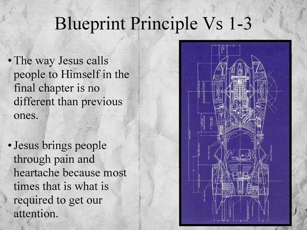 8-Zechariah 14-page-004.jpg
