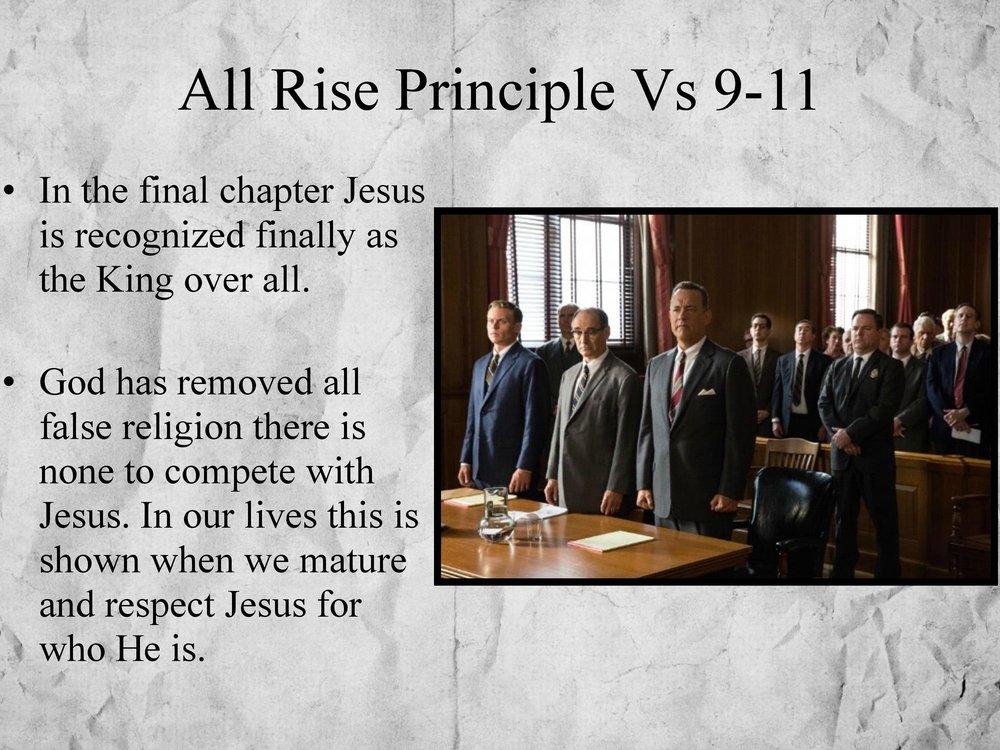 8-Zechariah 14-page-007.jpg