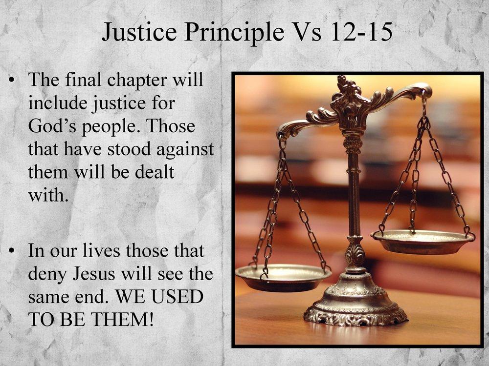 8-Zechariah 14-page-008.jpg