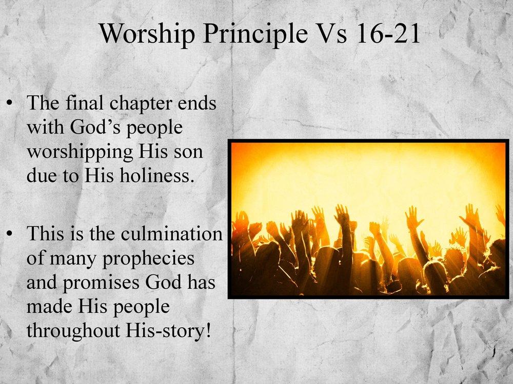 8-Zechariah 14-page-009.jpg