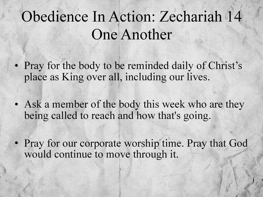 8-Zechariah 14-page-010.jpg