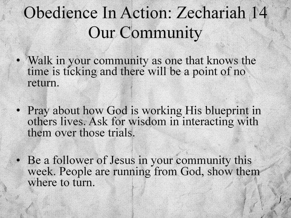 8-Zechariah 14-page-011.jpg
