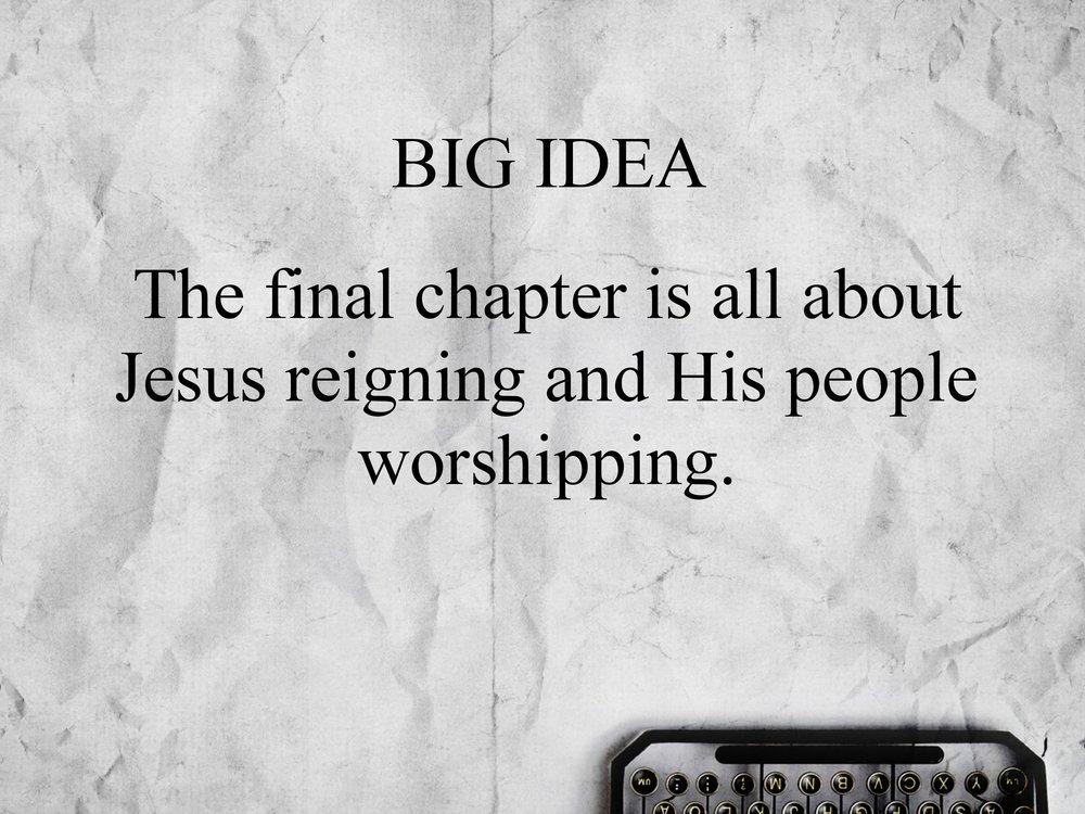 8-Zechariah 14-page-012.jpg