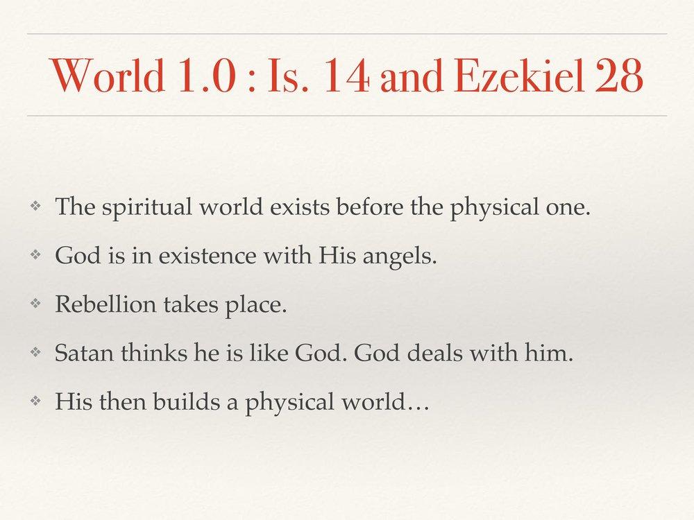 Image Series Genesis 1-3-page-008.jpg