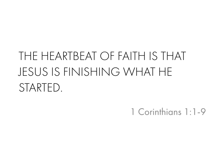 1-ShinyThings-The Heartbeat of Faith.004.jpeg