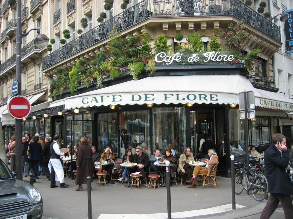 Café_de_Flore.jpg