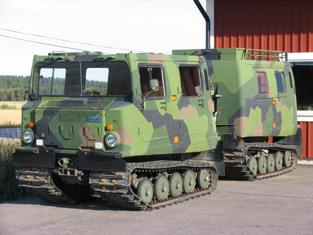 Hagglunds Bv 206 personell carrier.jpg