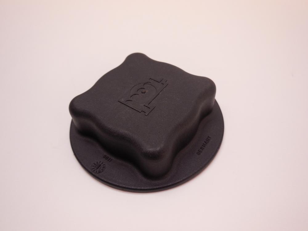 Expansion Tank Cap Häggo Nr: 6932 4951-075 price: 317 sek