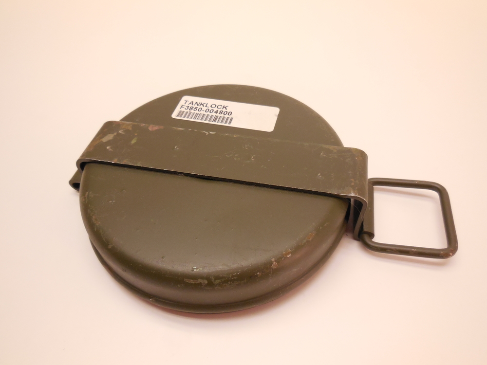 Gas Cap Häggo Nr: 453 6576-801 price: