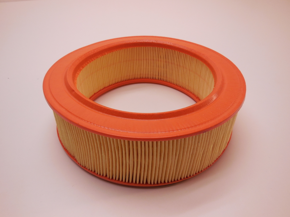 Air filter Häggo Nr: 453 7091-002 price: 312 sek