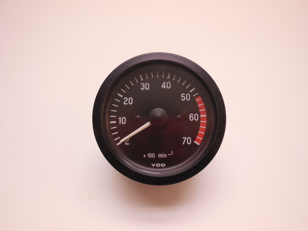 tachometer häggo Nr: 5692 4635-080 PRICE: