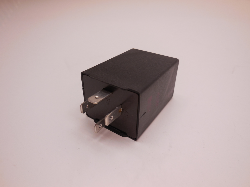 flasher relay Häggo Nr: 5634 4132-124 price: