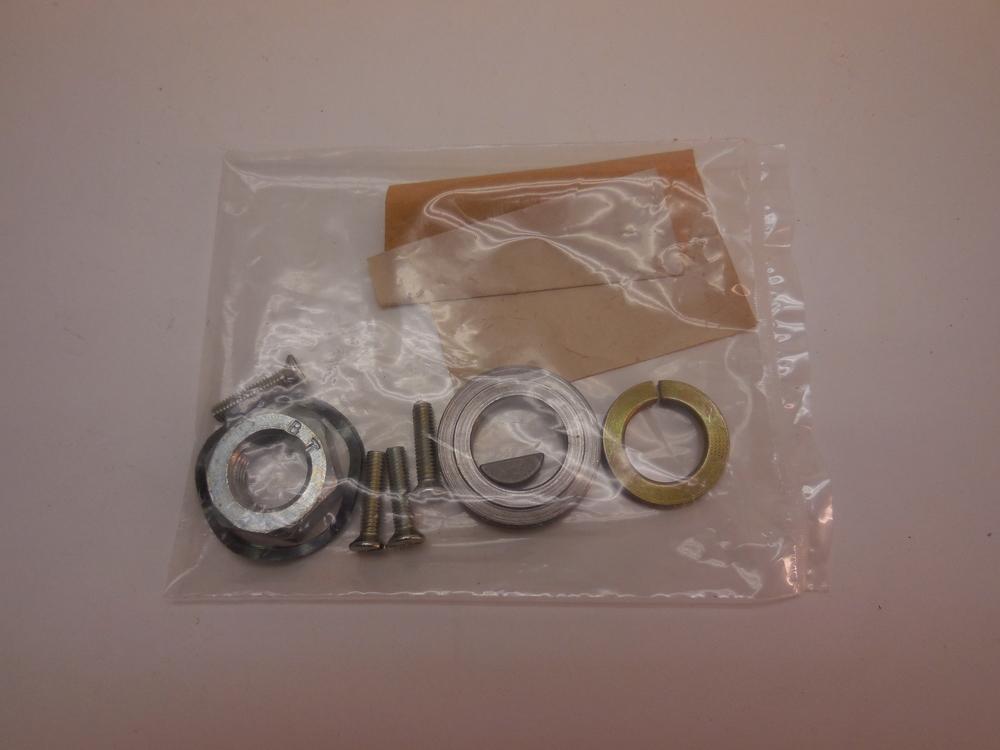 generator repair kit Häggo Nr: 253 6204-606 Bosch Nr: 1 127 011 020 price: 125 SEK