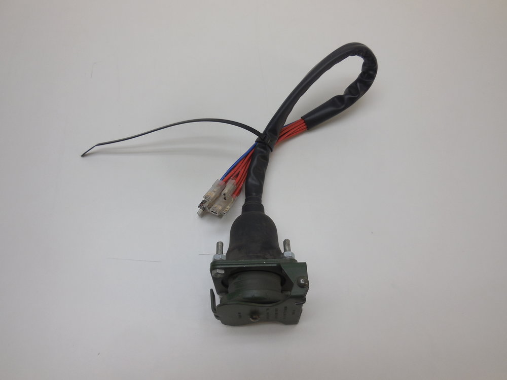 Sleeve socket Häggo nr:  253 8472-807 price: