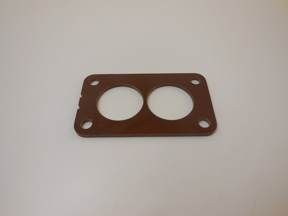 Thermal insulation Plate häggo Nr: 453 7091-094 Price:
