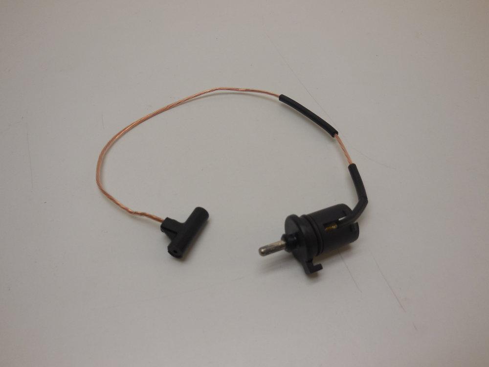 Cable Häggo Nr: 453 6226-616 Price:
