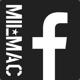 Milmac fb ikon grå.png
