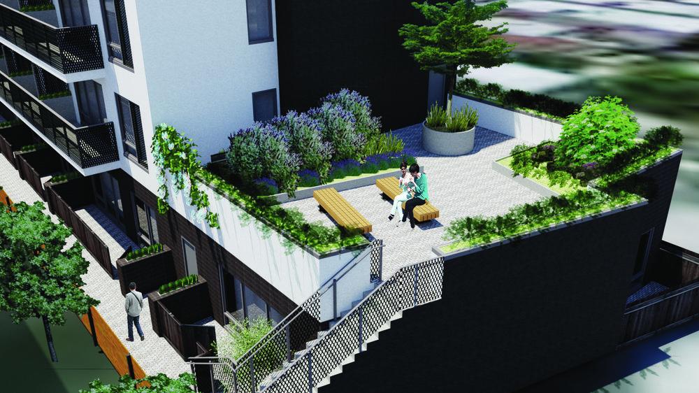28 Vroom Street Garden View 01.04.2017.jpg