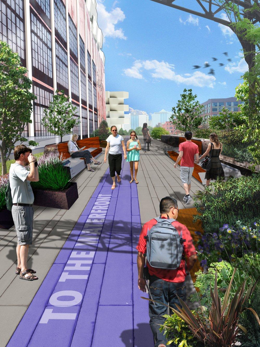 Embankment park_elevated walkway3.jpg