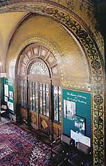 Museum of Early Trades & Crafts_Int_1.jpg
