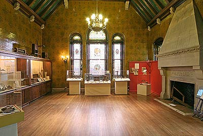 Museum of Early Trades & Crafts_Int_2.jpg