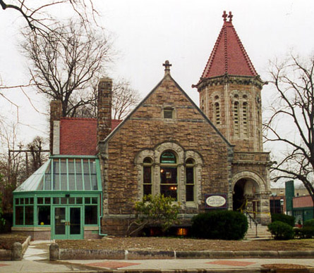 Museum of Early Trades & Crafts_Ext_5.jpg