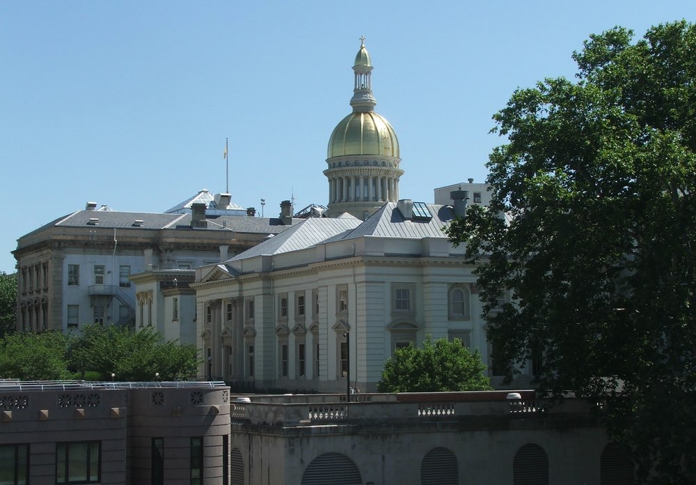 New_Jersey_State_House.jpg