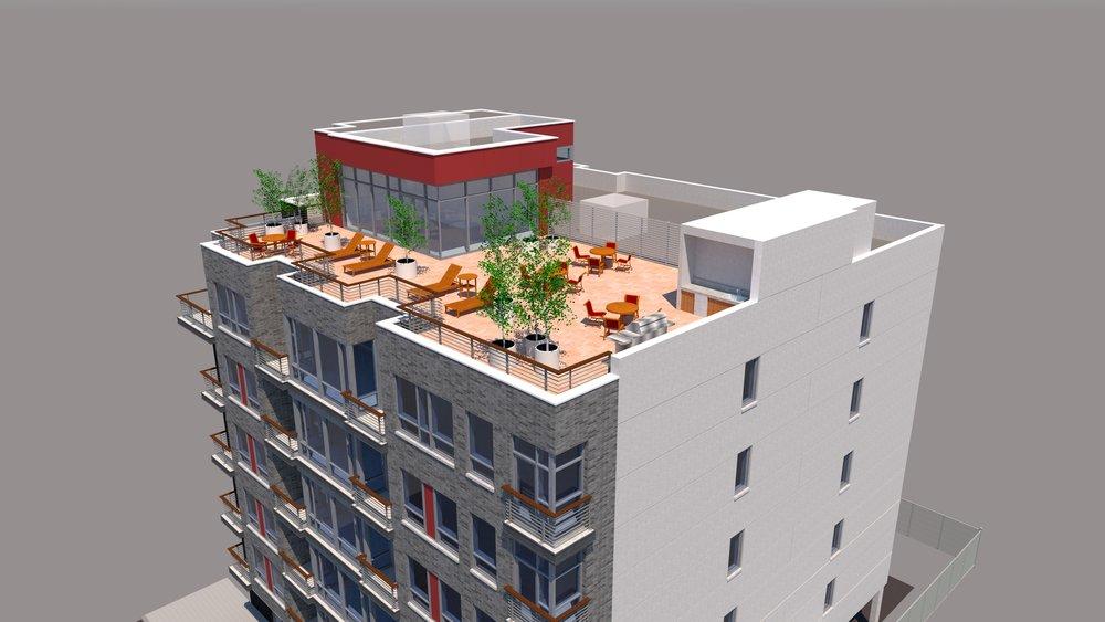 75 Jordan Roof.jpg