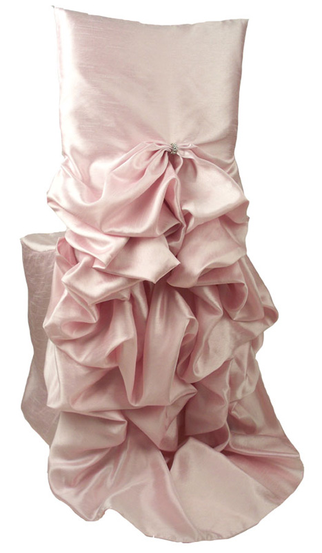 Iridescent_Taffeta_Light_Pink_Diana_Chair_Cover_cc800.JPG