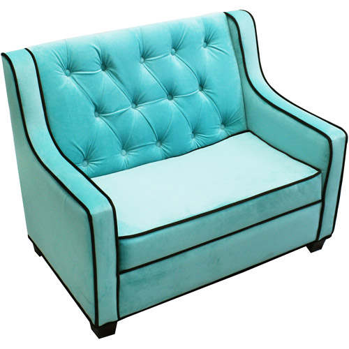 Newco Tween Grand Sofa