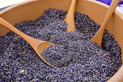 lavender-seeds-8290322.jpg
