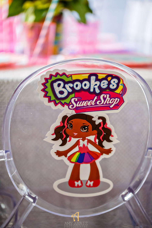 Brooke6thBrithday_012.jpg