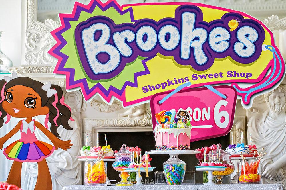 Brooke6thBrithday_022.jpg