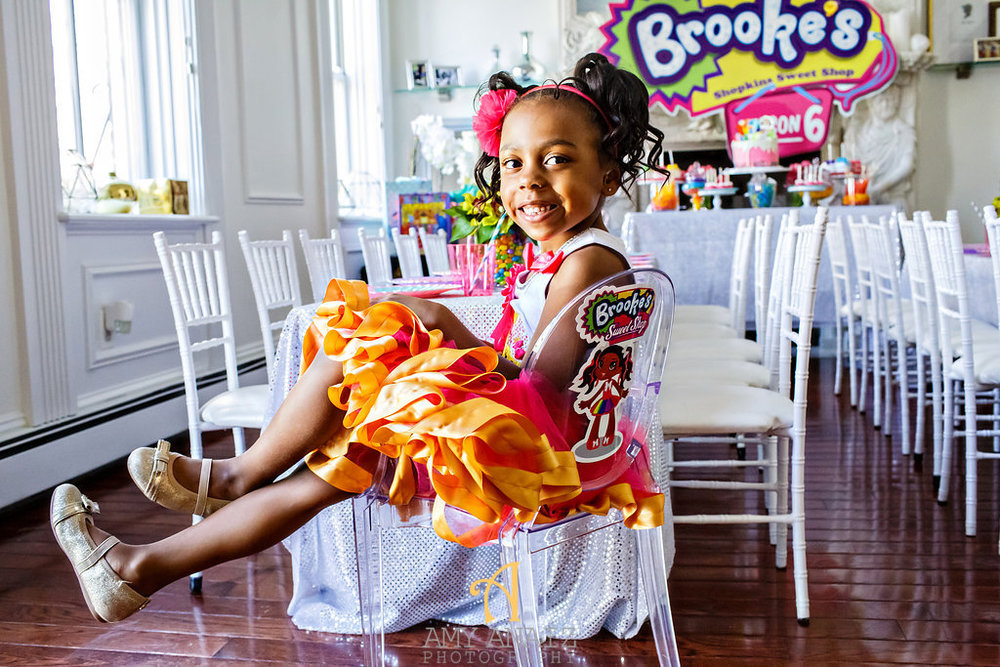 Brooke6thBrithday_078.jpg