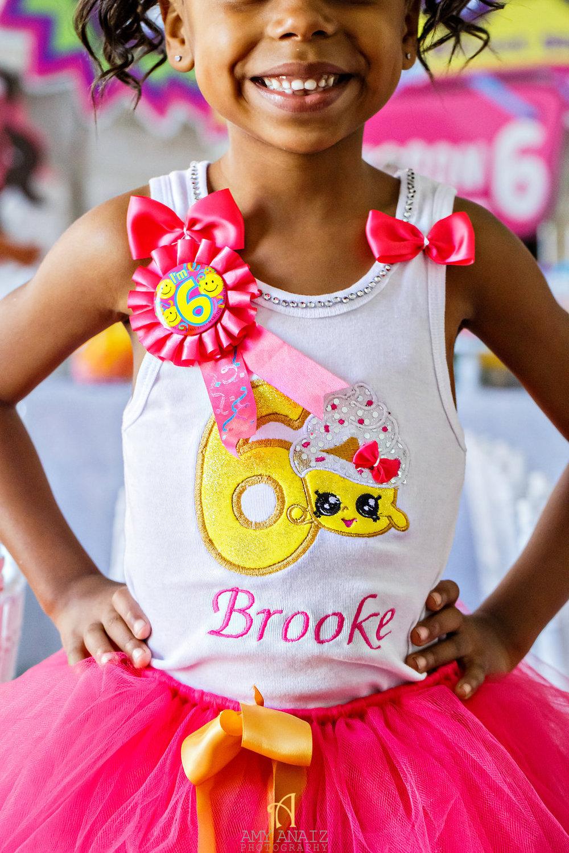 Brooke6thBrithday_111.jpg
