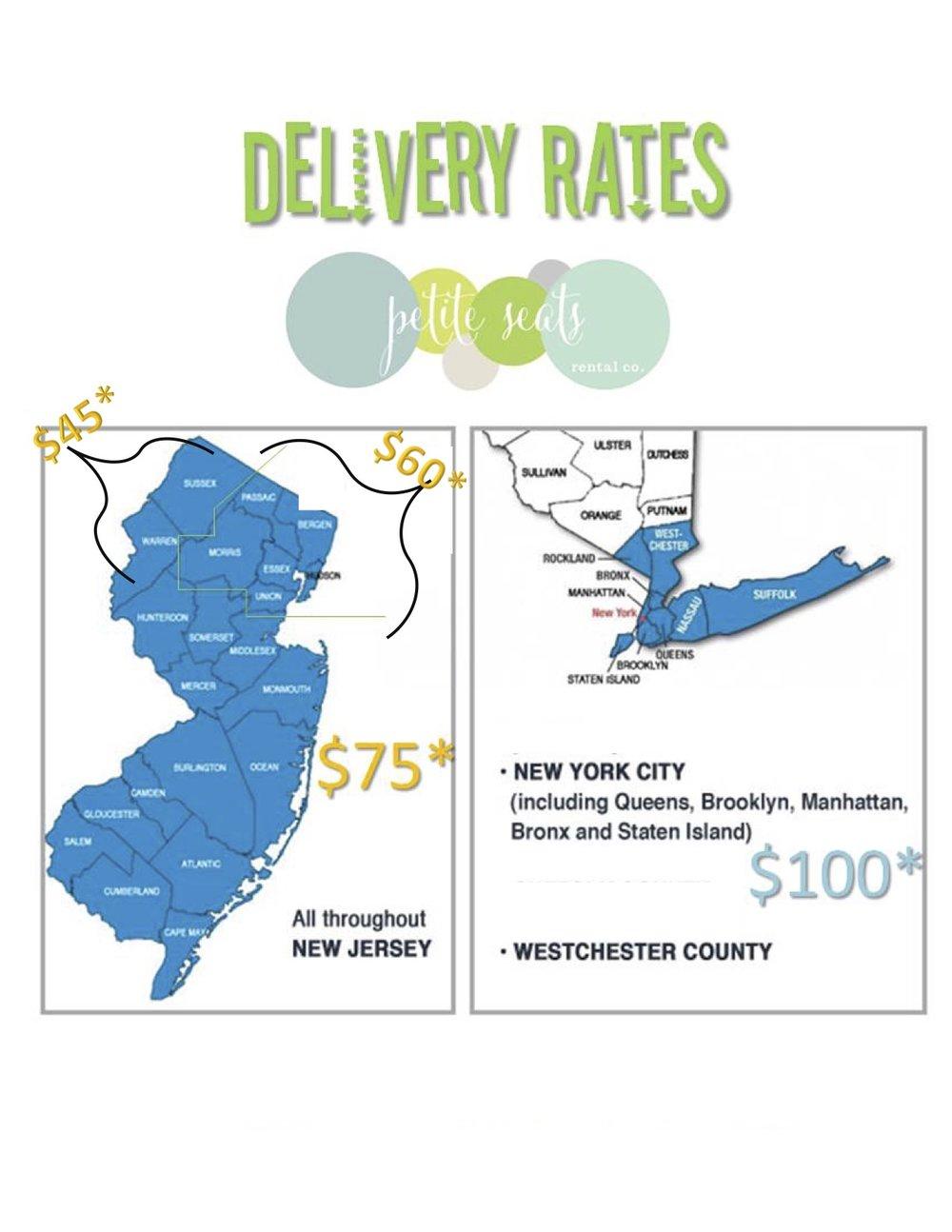 deliveryRates17 copy.jpg