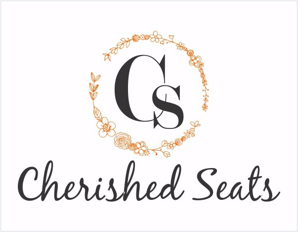 Cherished Seats -  817.703.2416 | hello@cherishedseats.com or  cherishedseats@gmail.com | Kids Chiavari {gold + pink + blue + white + clear + red} | Kids + Adult Tables | Table Linens | Chair Covers | Pipe + Drape | Dallas/Fort Worth