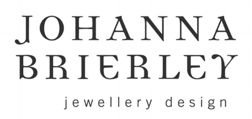 Johanna Brierley Jewellery Design
