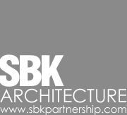 SBK | Partnership - Architecture