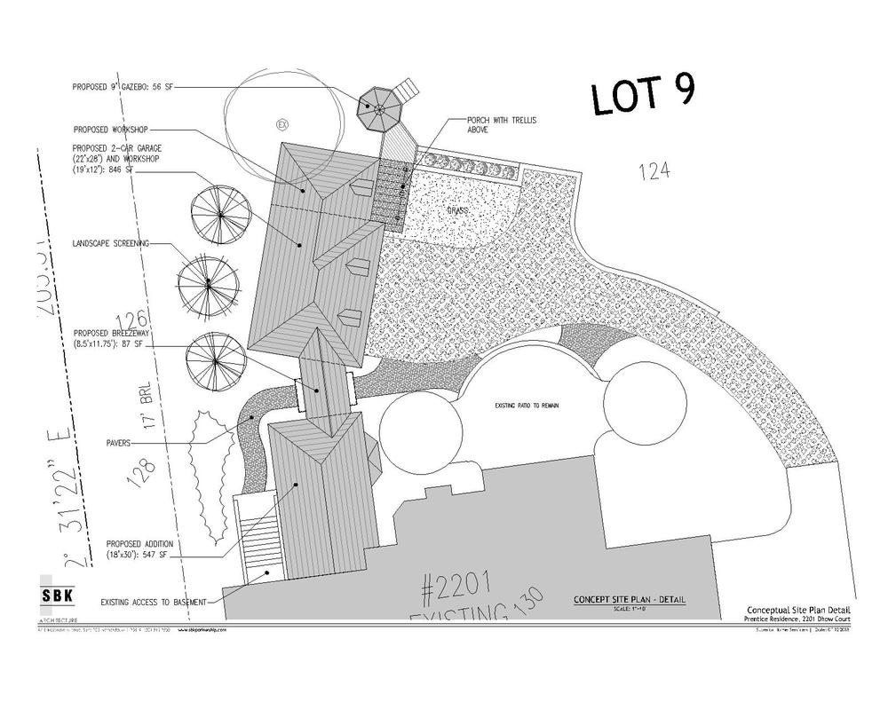 13018-Prentice_Concept Site Plan_old-Concept Site Plan Detail.jpg