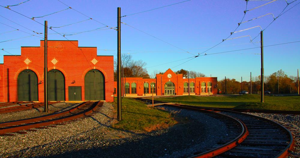 Trolley Museum Exterior.jpg