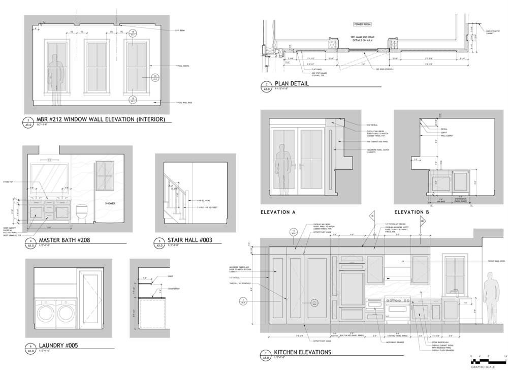 14007-SHS-Murray_Permit-A5.0_Int Elev-Millwork.jpg