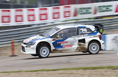 KMS car Knutstorp1.jpg